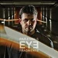 PARZIVALS-EYE_Fragments