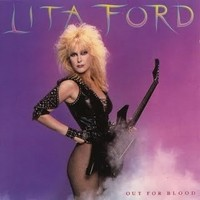 LITA-FORD_Out-For-Blood