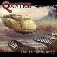 QANTICE_The-Cosmocinesy