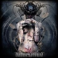 OMEGA-LITHIUM_Dreams-In-Formaline