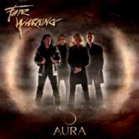 FAIR-WARNING_Aura