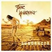 FAIR-WARNING_Sundancer