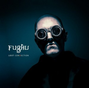 Album FUGHU Lost Connection (2020)