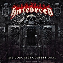 HATEBREED_The-Concrete-Confessional