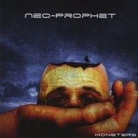 NEO-PROPHET_Monsters
