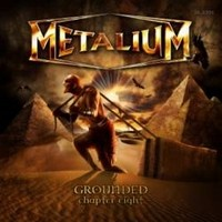 METALIUM_Grounded
