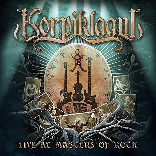 Vos derniers achats - Page 13 KORPIKLAANI_Live-at-Masters-of-Rock