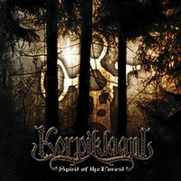 KORPIKLAANI_Spirit-Of-The-Forest