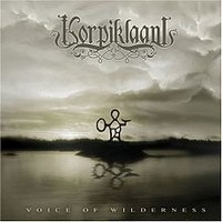 KORPIKLAANI_Voice-Of-Wilderness