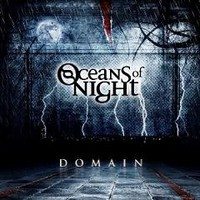 OCEANS-OF-NIGHT_Domain