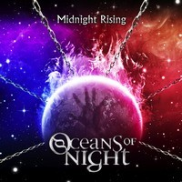OCEANS-OF-NIGHT_Midnight-Rising