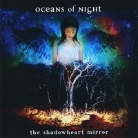 OCEANS-OF-NIGHT_The-Shadowheart-Mirror