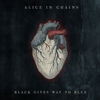 ALICE-IN-CHAINS_Black-Gives-Way-to-Blue