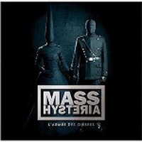 MASS-HYSTERIA_L-Armee-Des-Ombres