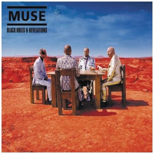 MUSE_black-holes-and-revelations