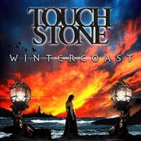 TOUCHSTONE_Wintercoast