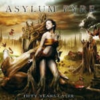 ASYLUM-PYRE_Fifty-Years-Later
