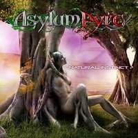ASYLUM-PYRE_Natural-Instinct-