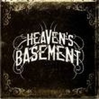 HEAVEN-S-BASEMENT_Heaven-s-Basement