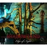 SHADOWLAND_Edge-Of-Night