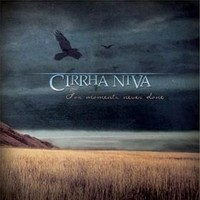 CIRRHA-NIVA_For-Moments-Never-Done