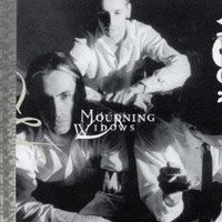 MOURNING-WIDOWS_Mourning-Widows