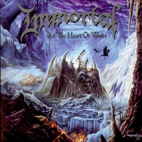 IMMORTAL_At-The-Heart-Of-Winter