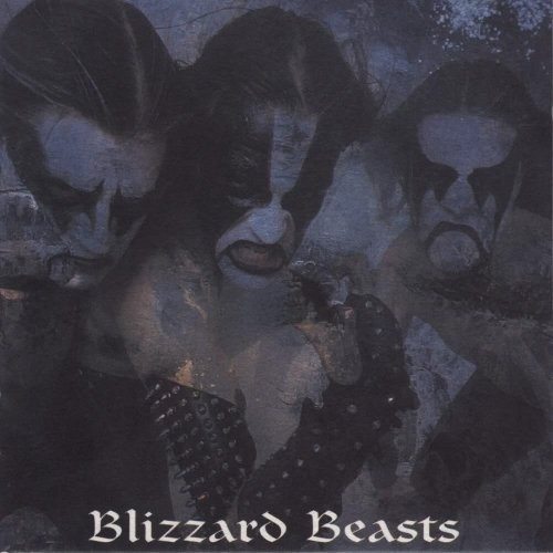 IMMORTAL_BLIZZARD-BEASTS