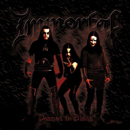 IMMORTAL_Damned-In-Black