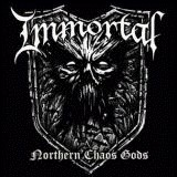 IMMORTAL_Northern-Chaos-Gods