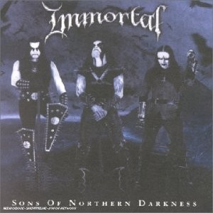 IMMORTAL_Sons-Of-Northern-Darkness