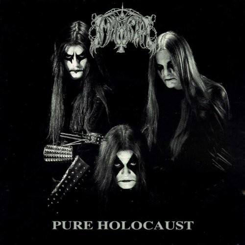 IMMORTAL_pure-holocaust