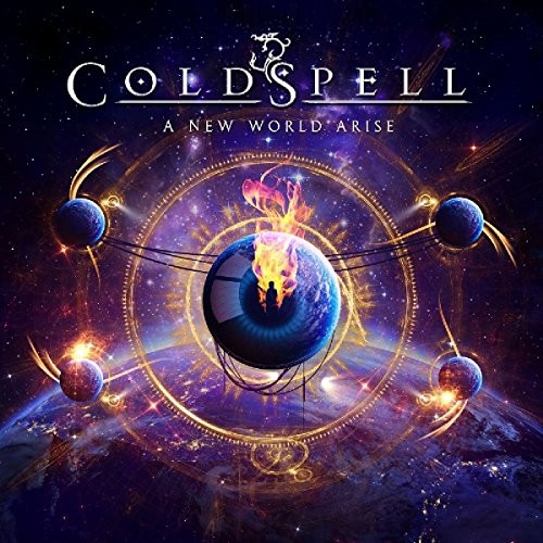 COLDSPELL_A-New-World-Arise