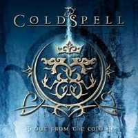 COLDSPELL_Out-From-The-Cold
