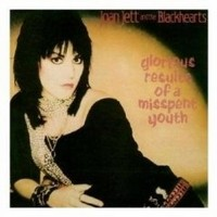 JOAN-JETT_Glorious-Results-Of-A-Misspenth-You