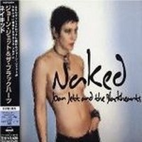 JOAN-JETT_Naked