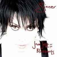JOAN-JETT_Sinner