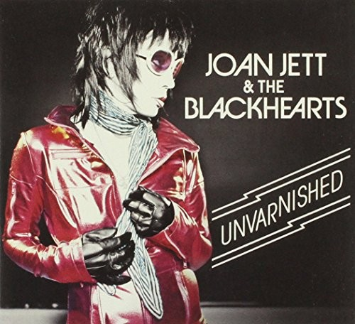 JOAN-JETT_Unvarnished