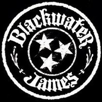 BLACKWATER-JAMES_Blackwater-James
