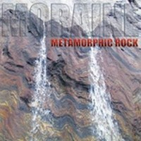 MORAINE_Metamorphic-Rock