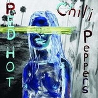 RED-HOT-CHILI-PEPPERS_By-The-Way