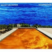RED-HOT-CHILI-PEPPERS_Californication