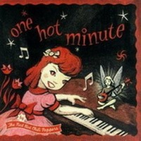 RED-HOT-CHILI-PEPPERS_One-Hot-Minute