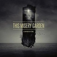 THIS-MISERY-GARDEN_Cornerstone