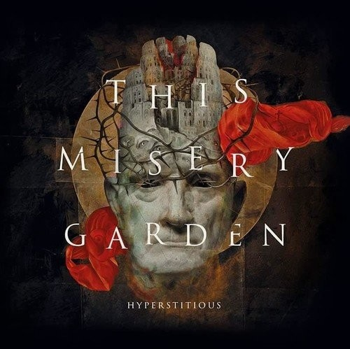 THIS-MISERY-GARDEN_Hyperstitious