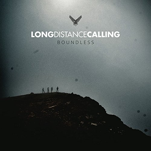 LONG-DISTANCE-CALLING_Boundless