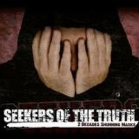 SEEKERS-OF-THE-TRUTH_2-Decades-Shunning-Mask