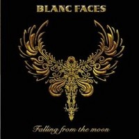 BLANC-FACES_Falling-From-The-Moon