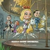DIABLO-SWING-ORCHESTRA_Sing-Along-Songs-For-T