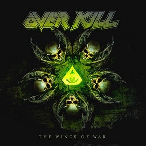 OVERKILL_THE-WINGS-OF-WAR